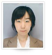 iwasaki width=